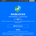 raiblocks.net