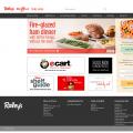 raleys.com