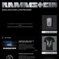 rammstein.com