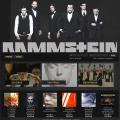 rammstein.ru