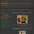 rarefilm.net