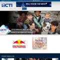 rcti.tv