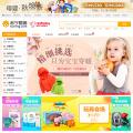 redbaby.com.cn