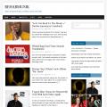 rehabmusik.com