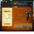renaissancekingdoms.com