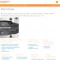 renishaw.com
