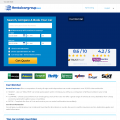 rentalcargroup.com