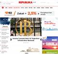 republika.co.id