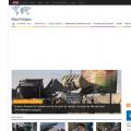 reseauinternational.net