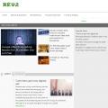 rev2.org