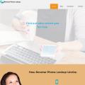 reversephonelookup.site