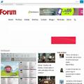 revistaforum.com.br