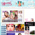 revistatweens.com.ar