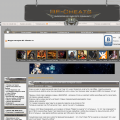 rf-cheats.ru
