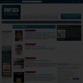 rfidjournal.com