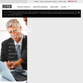 rgis.com