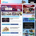 ricedigital.co.uk