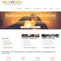 richardsonline.nl