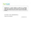 righthealth.com