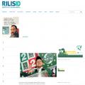 rilis.id