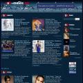 rnb-music.ru