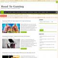 roadtogaming.com