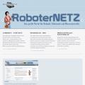 roboternetz.de