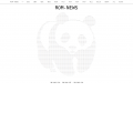 rom-news.org