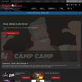 roosterteeth.com