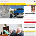 rosenheim24.de