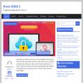 rosesims2.net