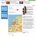 routenet.nl