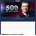 rtl.de