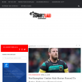 rugbylad.ie