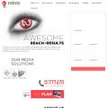 sabay.com.kh