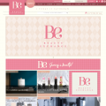 sammiblogazine.beautyexchange.com.hk