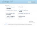 sapotuga.com