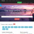 savido.net