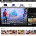 sbt.com.br