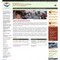 schooleducation.uk.gov.in