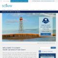sciway.net