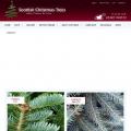 scottishchristmastrees.co.uk