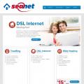 seanet.com