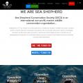 seashepherd.org