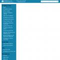 securityprobe.de.ipaddress.com
