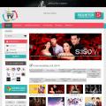 seesantv.com