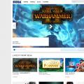 sega.com