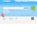 sendspace.com