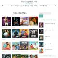 sensongsmp3.com