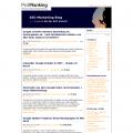seo-marketing-blog.de